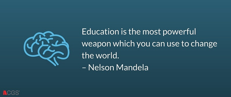 -Education is the most powerful weapon which you can use to change the world.- – Nelson Mandela.jpg