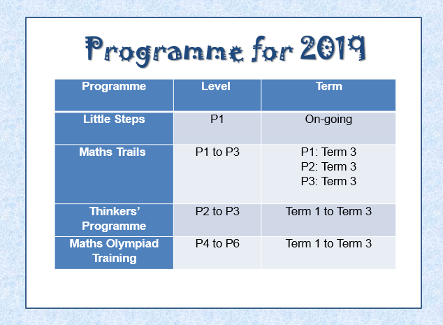 Programme 2019.PNG