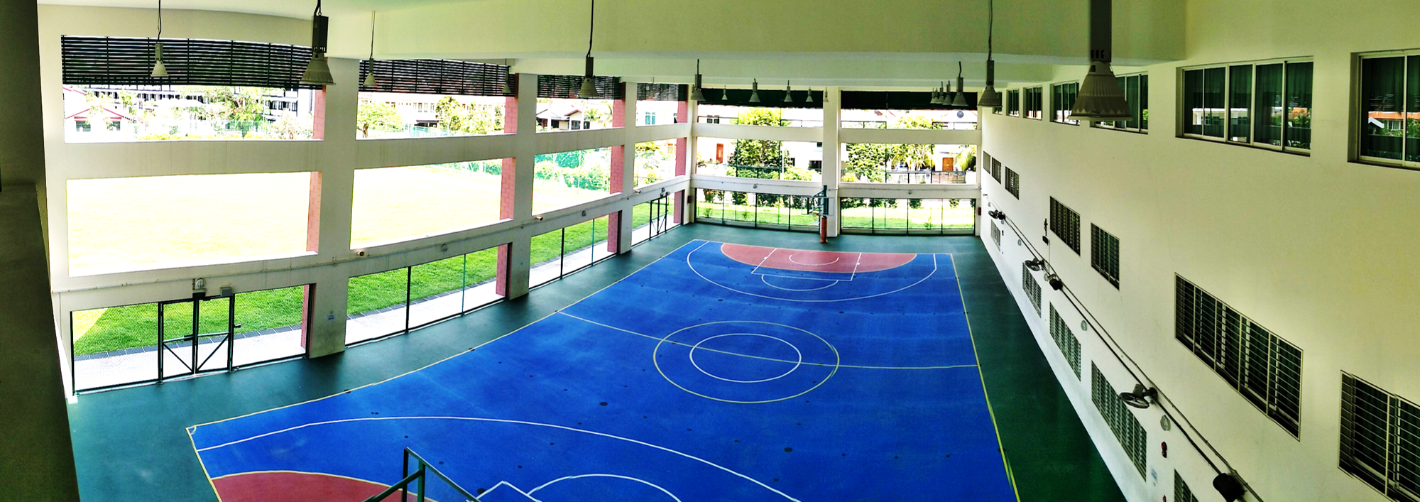 Indoor Sports Court.png